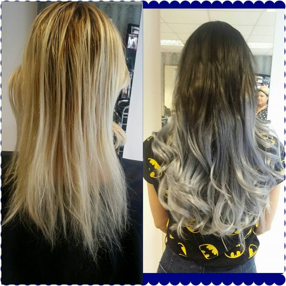 Hair Extensions Worcester Image Collections Hair Extensions For