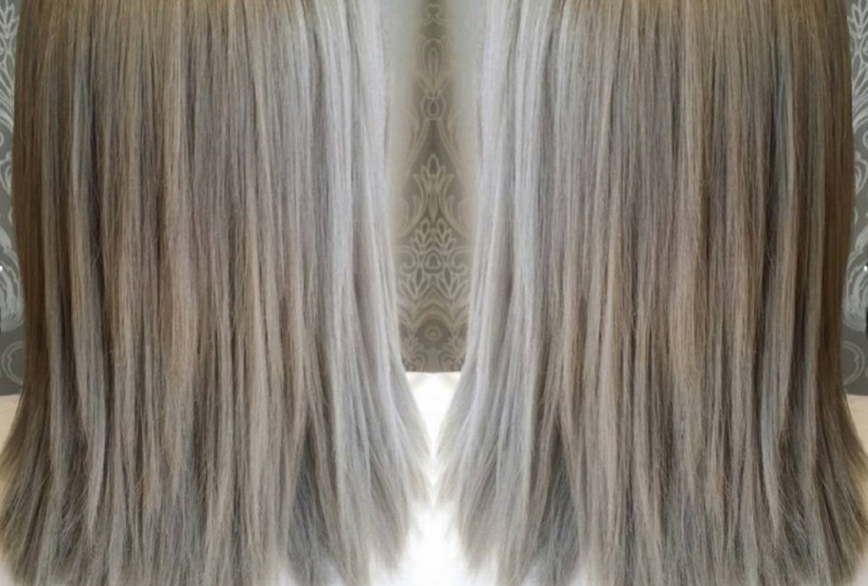 Hairdressers Who Do Hair Extensions 19