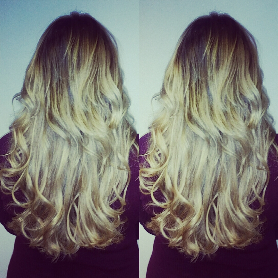 Hairdressers in Worcester | Hair Extensions in Worcester