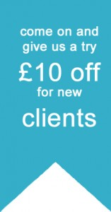 discounts on hairdressers in worcester